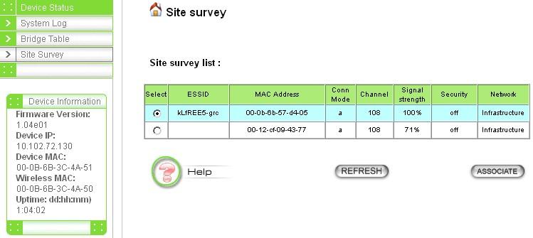 airca-status-scan.jpg