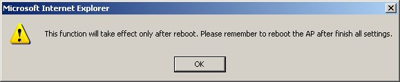 musis-reboot.jpg