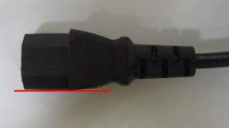 pohled32-kabel.jpg